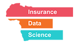 Insurance Data Science Conference Africa